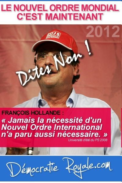 nouvel-ordre-mondial-hollande.JPG