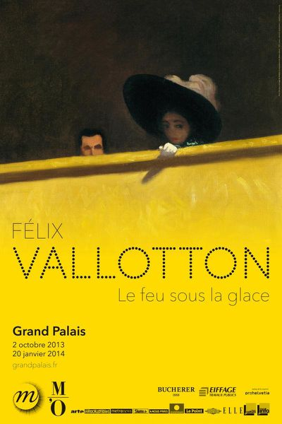 vallotton_small.jpg