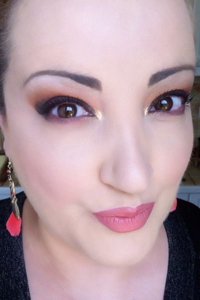 smoky-eye-brun-orange 3845