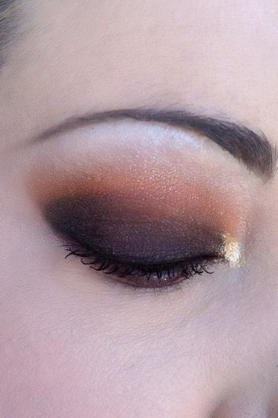 smoky-eye-brun-orange 3849