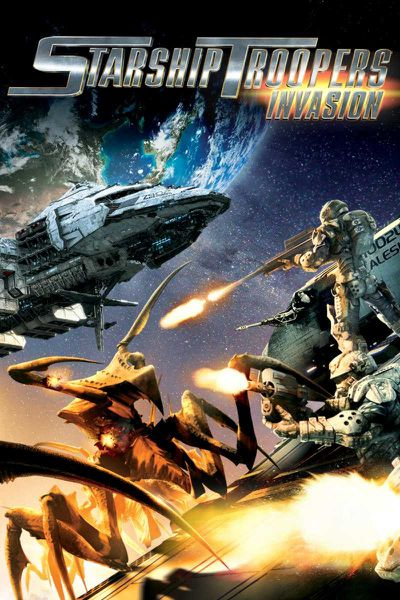 affiche-starship-troopers-invasion-1.jpg