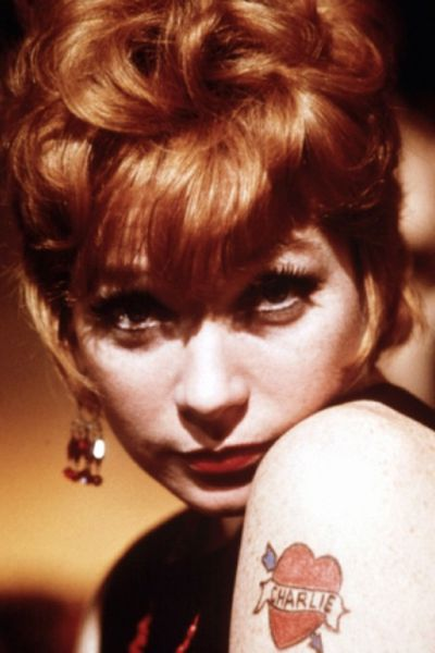 24455-1934 shirley maclaine actress