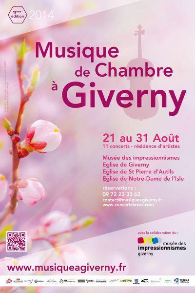 Affiche-Musique-de-chambre-a-Giverny-2014.jpeg
