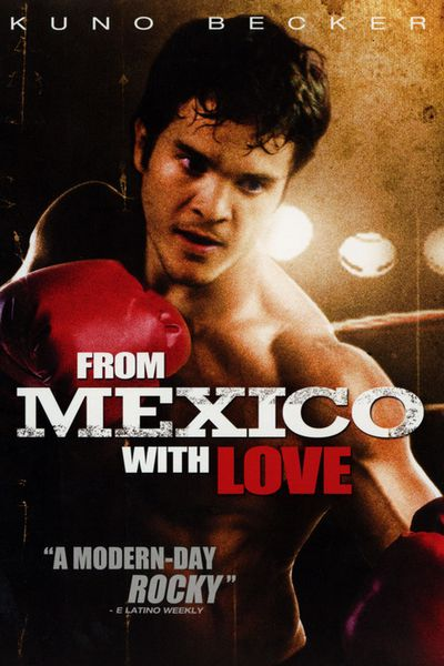 From-Mexico-With-Love-affiche-2.jpg