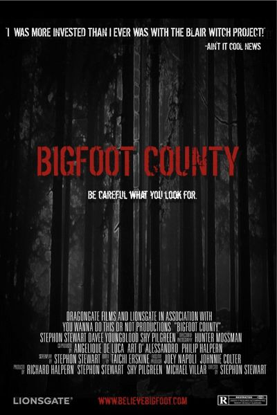 Bigfoot-County-affiche-2.jpg