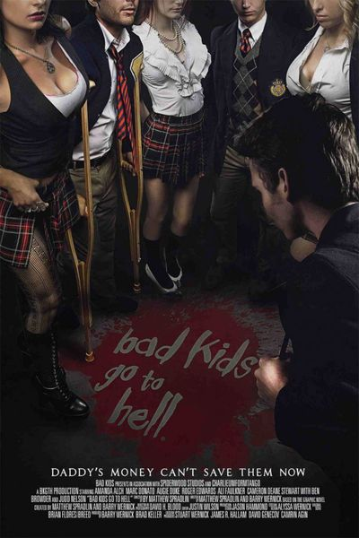 Bad-Kids-Go-to-Hell-AFFICHE-2.jpg