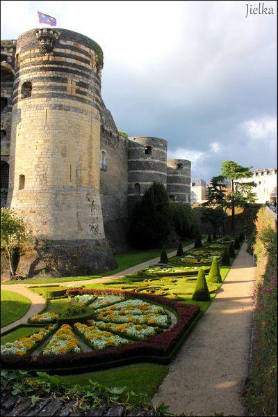 chateau-d-angers-8.JPG