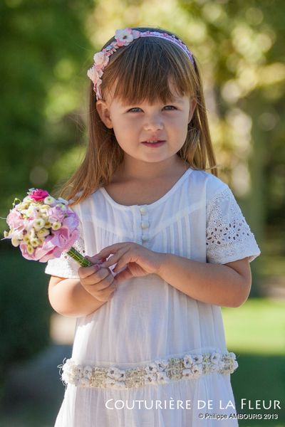 Fleuriste mariage Russe Verchant (2)