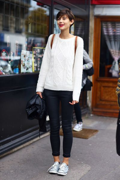 casual-paris