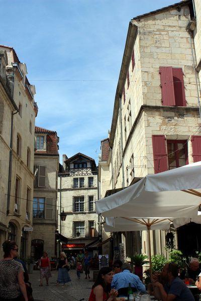 Dordogne-2340.JPG