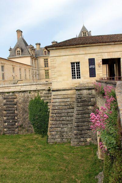 Gironde-0075.JPG