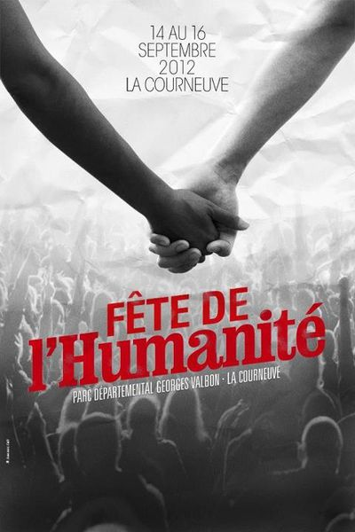 Fete-de-l-humanite.jpg