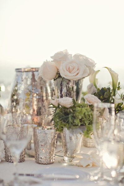 vases-argentes-centre-table-mariage[1]