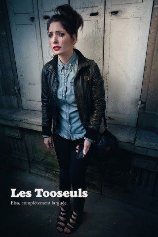 620xNxLes-Touseuls-The-Kooples-02.jpeg.pagespeed.ic_.E2xJhf.jpg