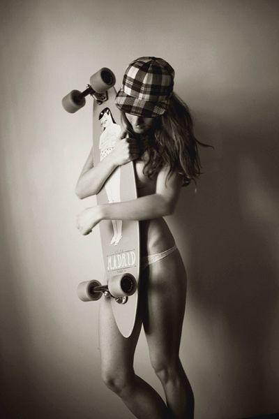 Longboard-Girl-Sonia-Szostak07.jpg