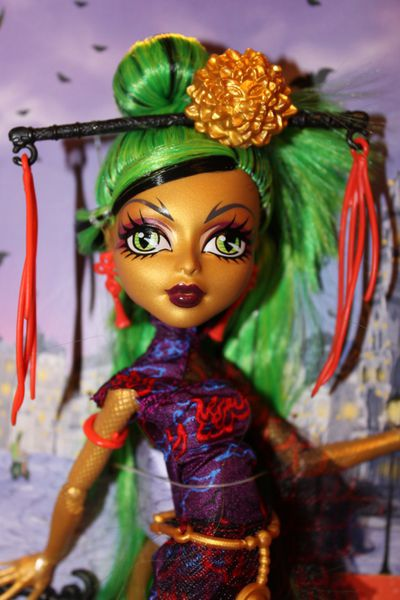 Mes-poupees-MONSTER-HIGH 7609 (FILEminimizer)