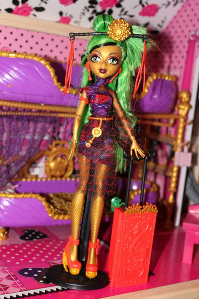 Mes-poupees-MONSTER-HIGH 7613 (FILEminimizer)