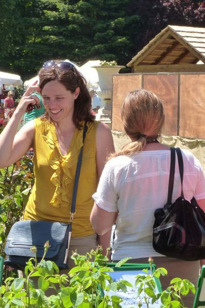 journees-de-la-rose-chaalis---juin-2014---mela-rosa---anne.jpg