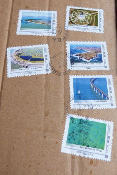 colis-concours-cocoon-garden---les-timbres--534x800-.jpg