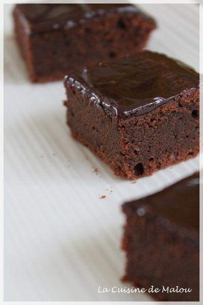 recette-au-chocolat-super-fondante.JPG