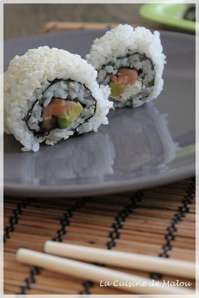recette-california-rolls-sushi.JPG