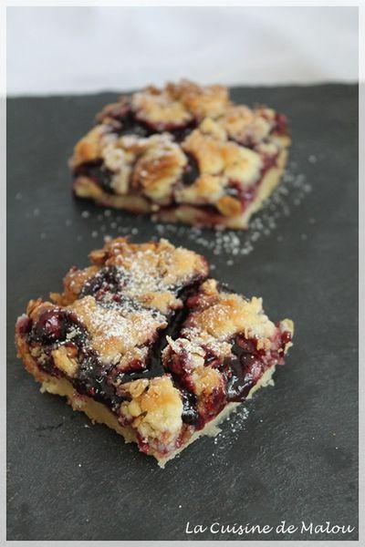 recette-crumble-bars-granola.JPG