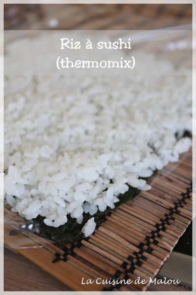recette-thermomix-riz-a-sushi.JPG