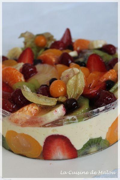 dessert-fruite-tutti-frutti-recette.JPG