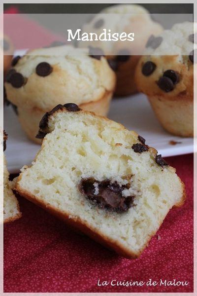 mandise-muffins-fourre-nutella-pepites-chocolat.JPG