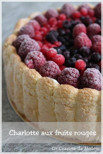 recette-charlotte-fruits-rouges-cap-patissier.JPG