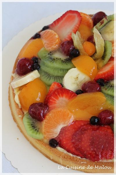 tarte-aux-fruits-originales.JPG