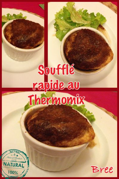 souffle-fromage.jpg