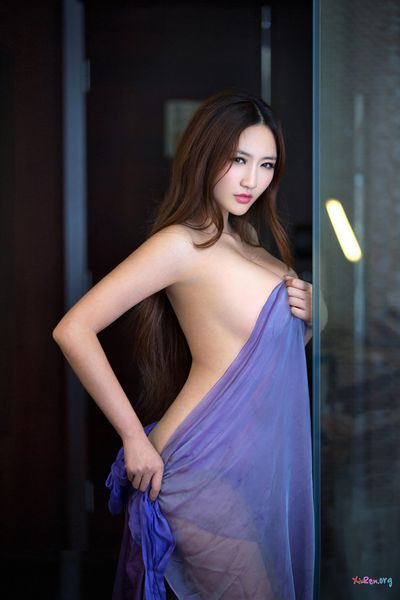 tuigirl-019-wangmingming-013.jpg