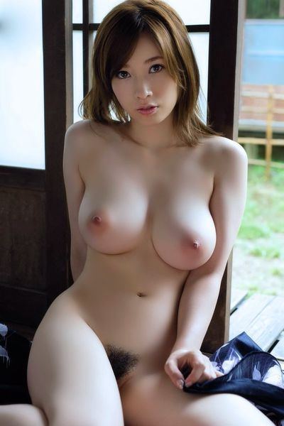 Perfect_Asian_Boobs--36-.jpg