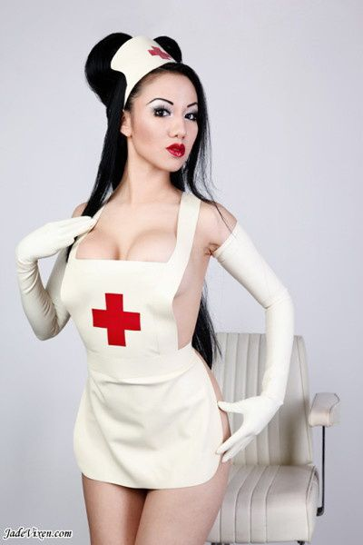 Jade-Vixen_Nurse-Perverse-4rs.jpg