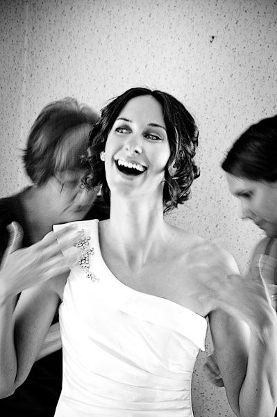 art wedding photography milwaukee 0611