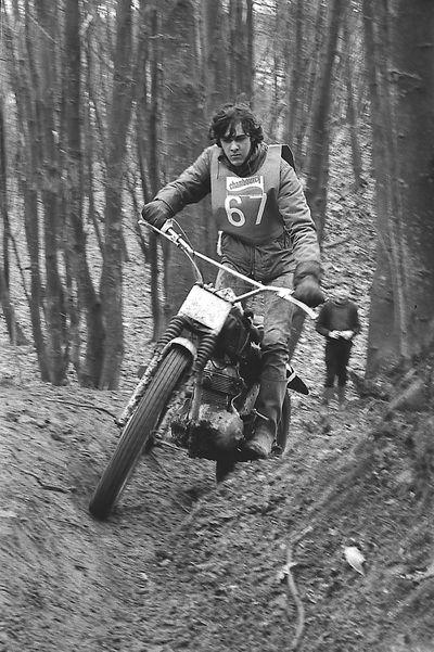 1970 Clamart 70 Tobec 67