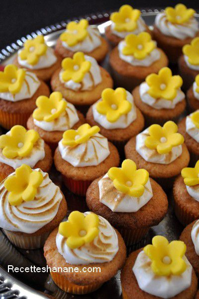 mini-cupcakes-au-citron-meingue-1-copie-1.jpg