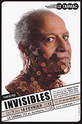 invisibles.jpg