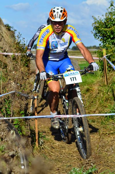St Quentin Lamotte 2014 2