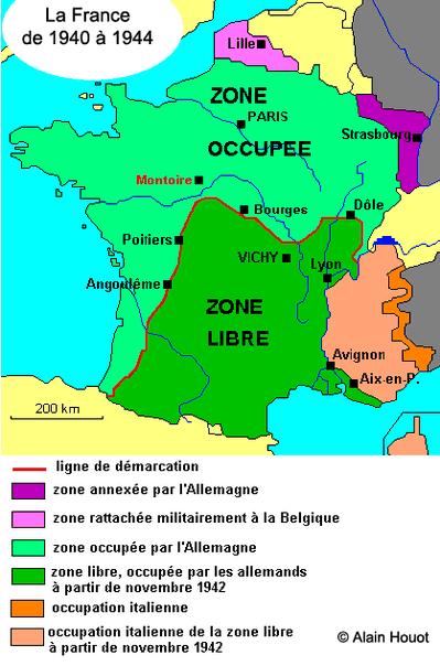 CarteAH_France_302.png