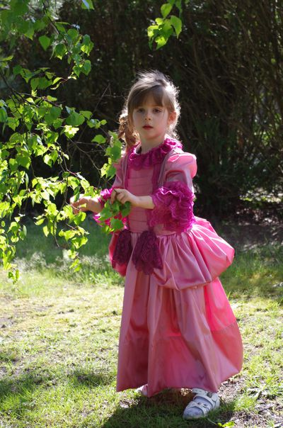 Princesse (2)