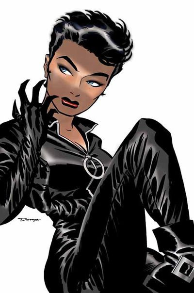 Catwoman-batman-villains-9849972-524-792.jpg
