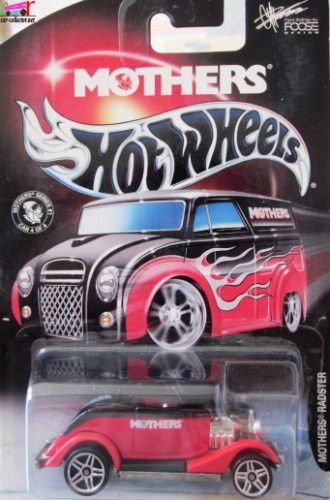33-ford-roadster-mothers-2003 (1)