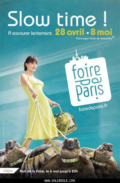 Foire-de-Paris.jpg