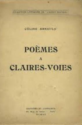 celine-poemes-claires-voies.jpg