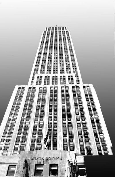 New York Empire state bulding architecte Shreve,-copie-1