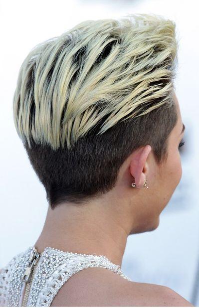 Miley-C-2.jpg