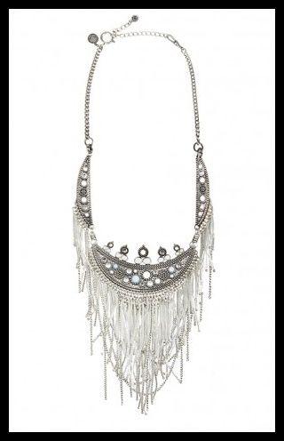 collier-necklace-AllSaints.jpg