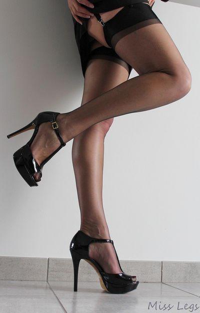 shoes7-copie-1.jpg